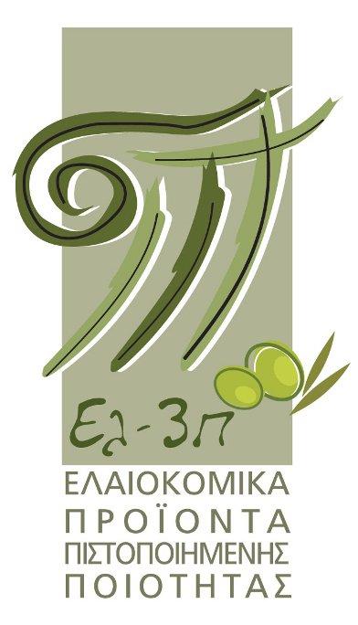 Λογότυπο Ελ-3π